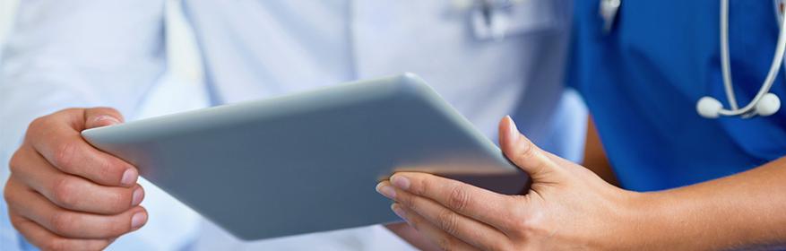 Medical tablets
