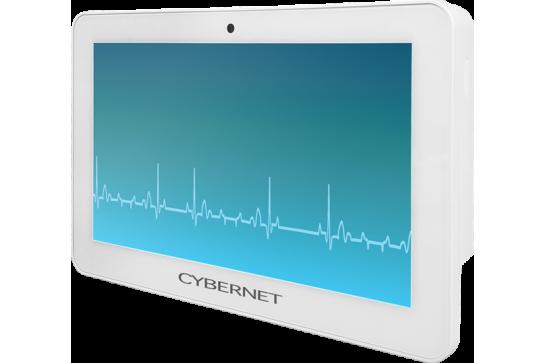 CyberMed CM - M12