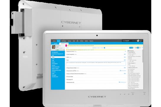 CyberMED CM- S24k