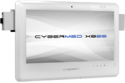 CyberMed CM-XB20