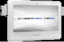 CyberMed XB22