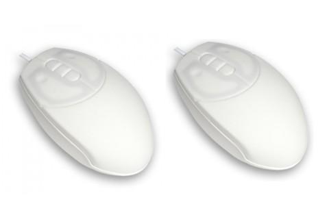 Mysz medyczna RuggedKEY RKM-IK105