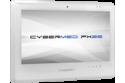 CyberMed CM- PX20