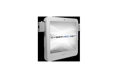 CyberMed CM-XB19