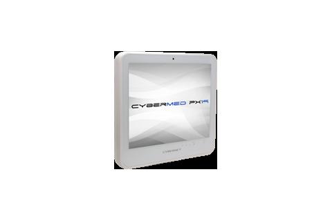 CyberMed CM- PX19