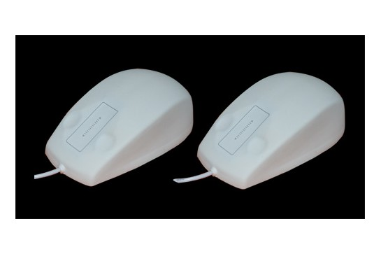 Medical mouse RuggedKEY RKM-M04