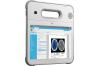 Medical Tablet CyberMED