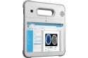 Medical Tablet CyberMED CM-Rx