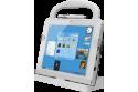 Tablet medyczny CyberMED CM-T10C