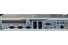 """CyberMED CM-MP172 - 17 """""""
